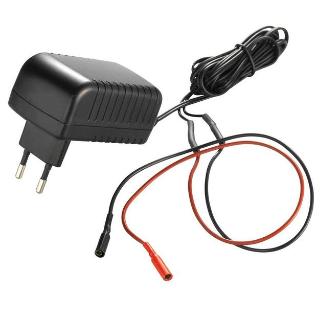 AKO 230V Netzadapter für Power Station BD