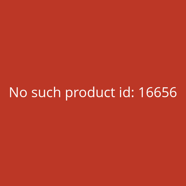 Moser MAX 50 Schermaschine & Blade Ice Spray