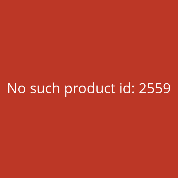 Oster Equine Care Series 7-teiliges Pflegeset - Pink