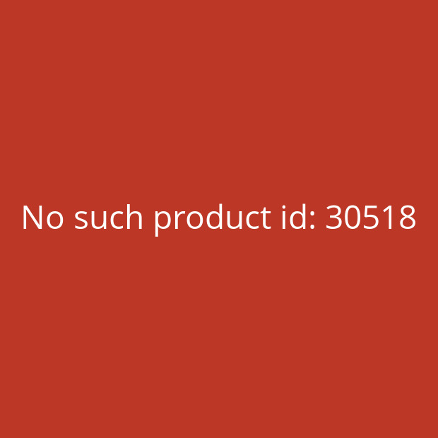 Vandal Natur-Pyrethrum Spray 400 ml